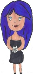 ReadingJournal's Profile Picture