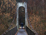 Bridge Between The Seasons