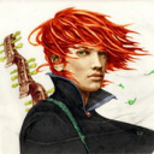 draklunn's Profile Picture