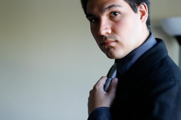 DjEfox's Profile Picture