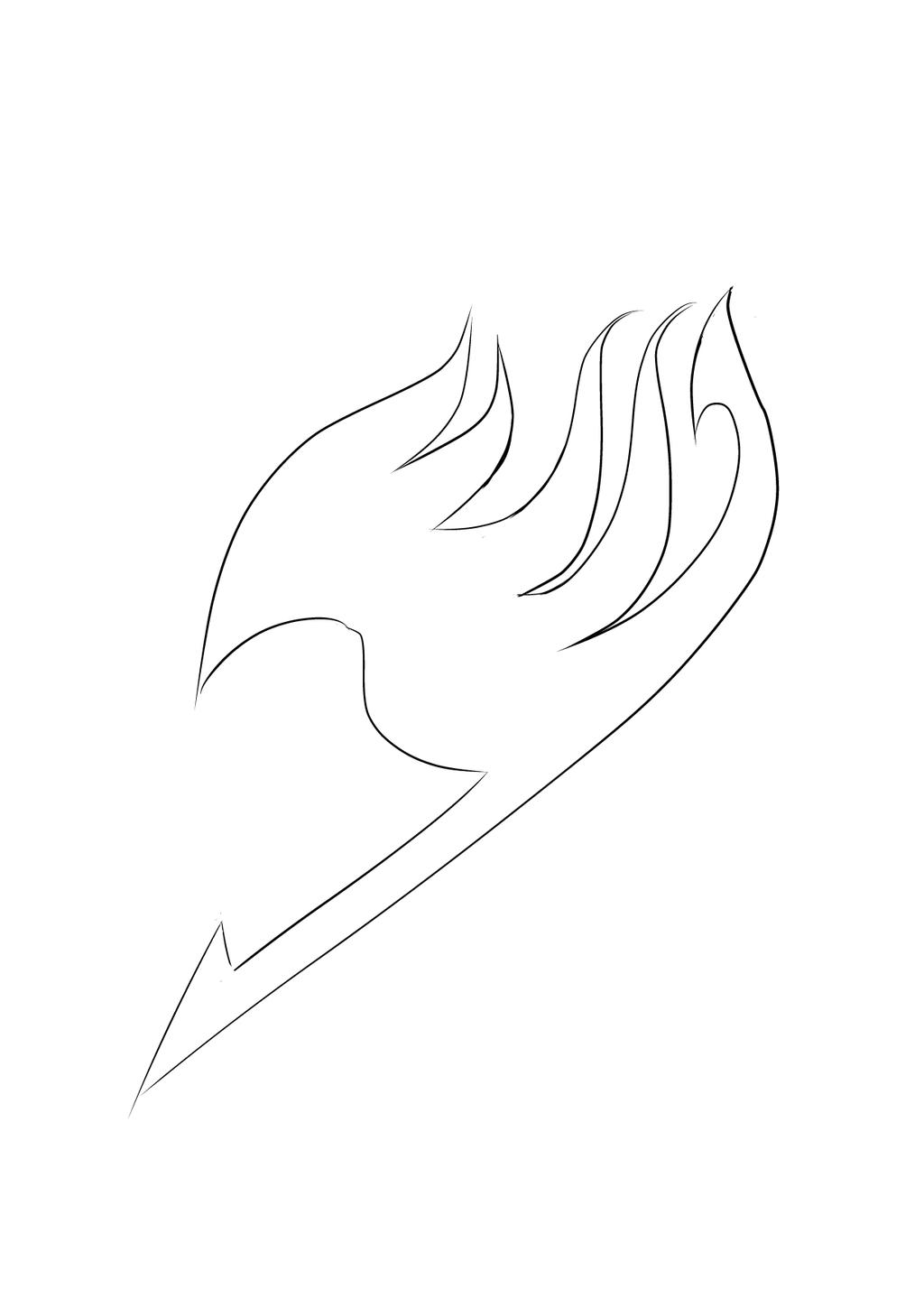 Fairy tail symbol by wheresxmyxcamera on deviantart fairy tail symbol by wheresxmyxcamera fairy tail symbol by wheresxmyxcamera biocorpaavc Image collections