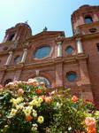 St. Lawrence Basilica Ashevill