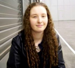 Razer-Athane's Profile Picture