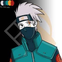 Copy Ninja