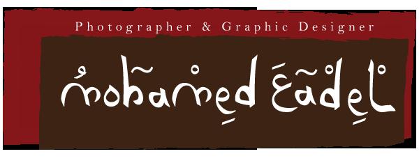 spaikdesign's Profile Picture