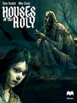 Houses of the Holy Episode 1