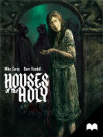 Houses of the Holy - Episode 1
