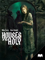 Houses of the Holy - Episode 1 by MadefireStudios