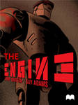 The Engine - Episode 1 by MadefireStudios
