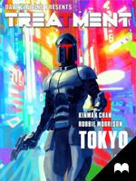 Treatment - Tokyo: Episode 1