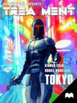 Treatment - Tokyo: Episode 1 by MadefireStudios