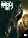 Houses of the Holy - Episode 3