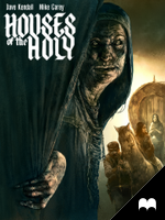 Houses of the Holy - Episode 3 by MadefireStudios