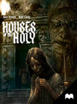 Houses of the Holy - Episode 4
