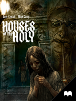 Houses of the Holy - Episode 4 by MadefireStudios