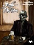 Death and The Myrmidon