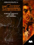 Sherlock Holmes - The Greek Interpreter Episode 1