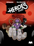 The Heroes Club - Episode 2