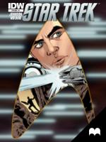 Star Trek - Episode 5 by MadefireStudios