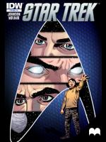 Star Trek - Episode 6 by MadefireStudios