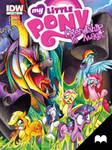 My Little Pony - Friendship is Magic - Episode 7