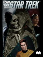Star Trek - Episode 10 by MadefireStudios