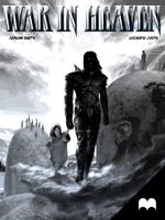 War In Heaven - Episode 2 by MadefireStudios