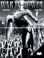 War In Heaven - Episode 3 by MadefireStudios
