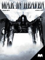 War In Heaven - Episode 4 by MadefireStudios