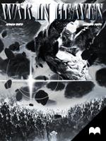 War In Heaven - Episode 5 by MadefireStudios