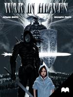 War In Heaven - Episode 1 by MadefireStudios