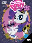 My Little Pony - Friendship is Magic - Episode 14