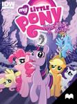 My Little Pony - Friendship is Magic - Episode 15