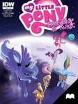 My Little Pony - Friendship is Magic - Episode 16