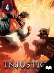 Injustice: Gods Among Us - Episode 4