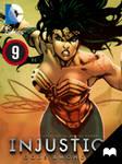 Injustice: Gods Among Us - Episode 9