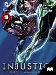 Injustice: Gods Among Us - Episode 10