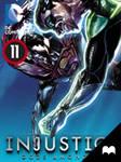 Injustice: Gods Among Us - Episode 11