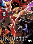 Injustice: Gods Among Us - Episode 15