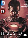 Injustice: Gods Among Us - Episode 17