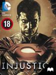 Injustice: Gods Among Us - Episode 18