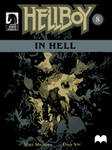 Hellboy in Hell - Episode 8