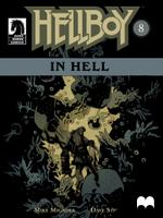 Hellboy in Hell - Episode 8 by MadefireStudios