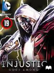 Injustice: Gods Among Us - Episode 19