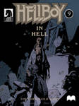Hellboy In Hell - Episode 9