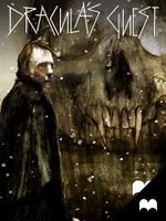 Bram Stoker's Dracula's Guest by MadefireStudios