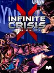 Infinite Crisis - Episode 1