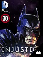 Injustice: Gods Among Us - Episode 30 by MadefireStudios