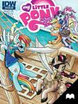 My Little Pony: Friendship is Magic - Episode 28
