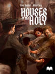 Houses of the Holy - Episode 6